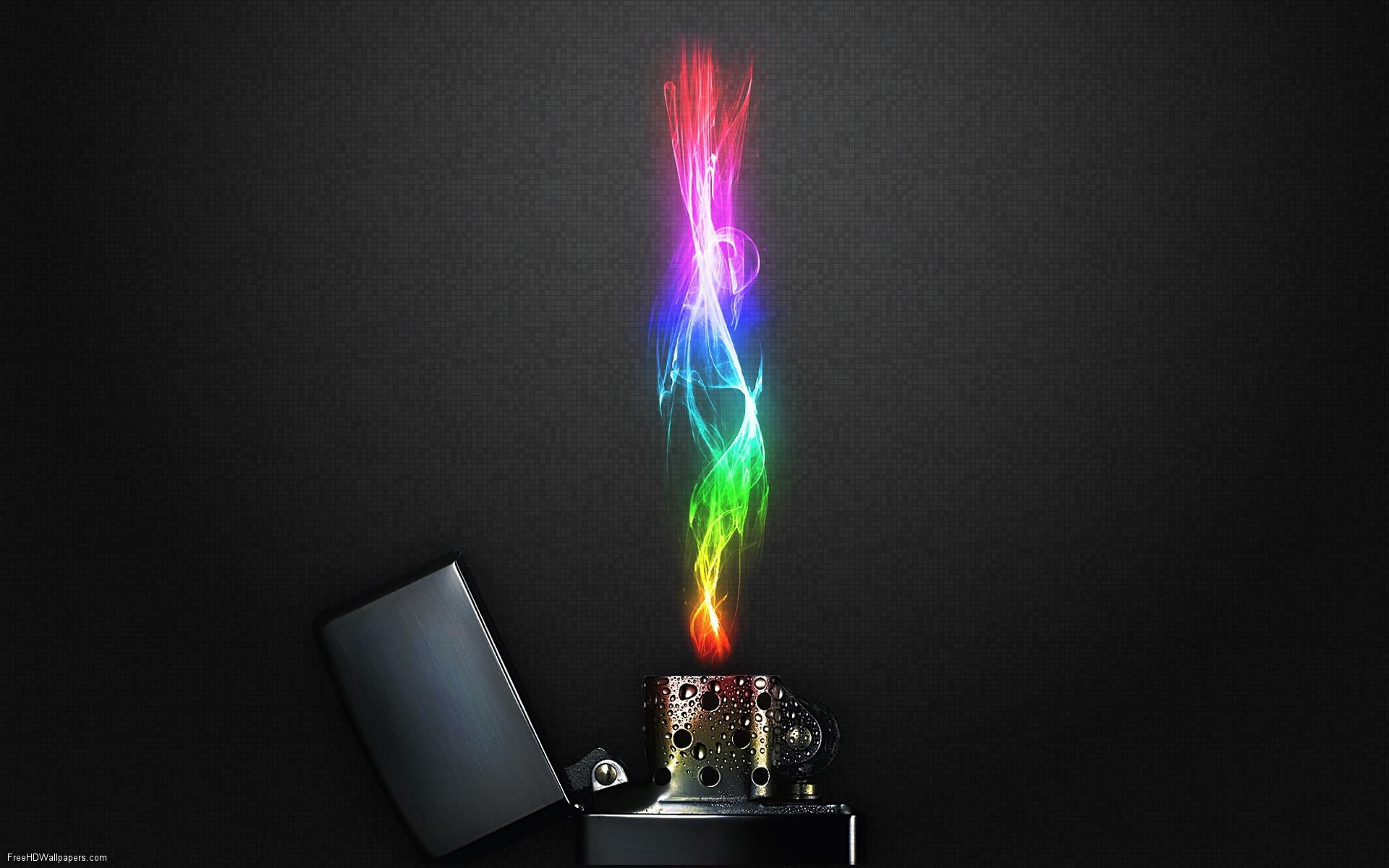 Download Full Size Matches Colorful Fire Previous Wallpaper