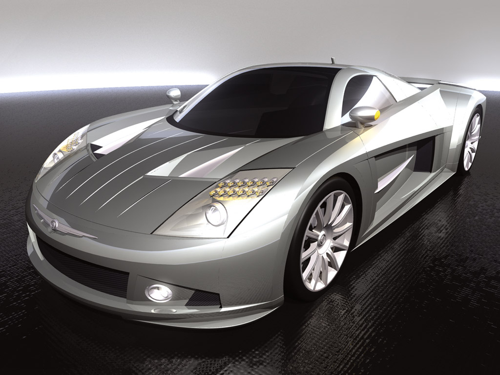 3D Car Wallpapers HD Pictures For Your Desktop Iphone