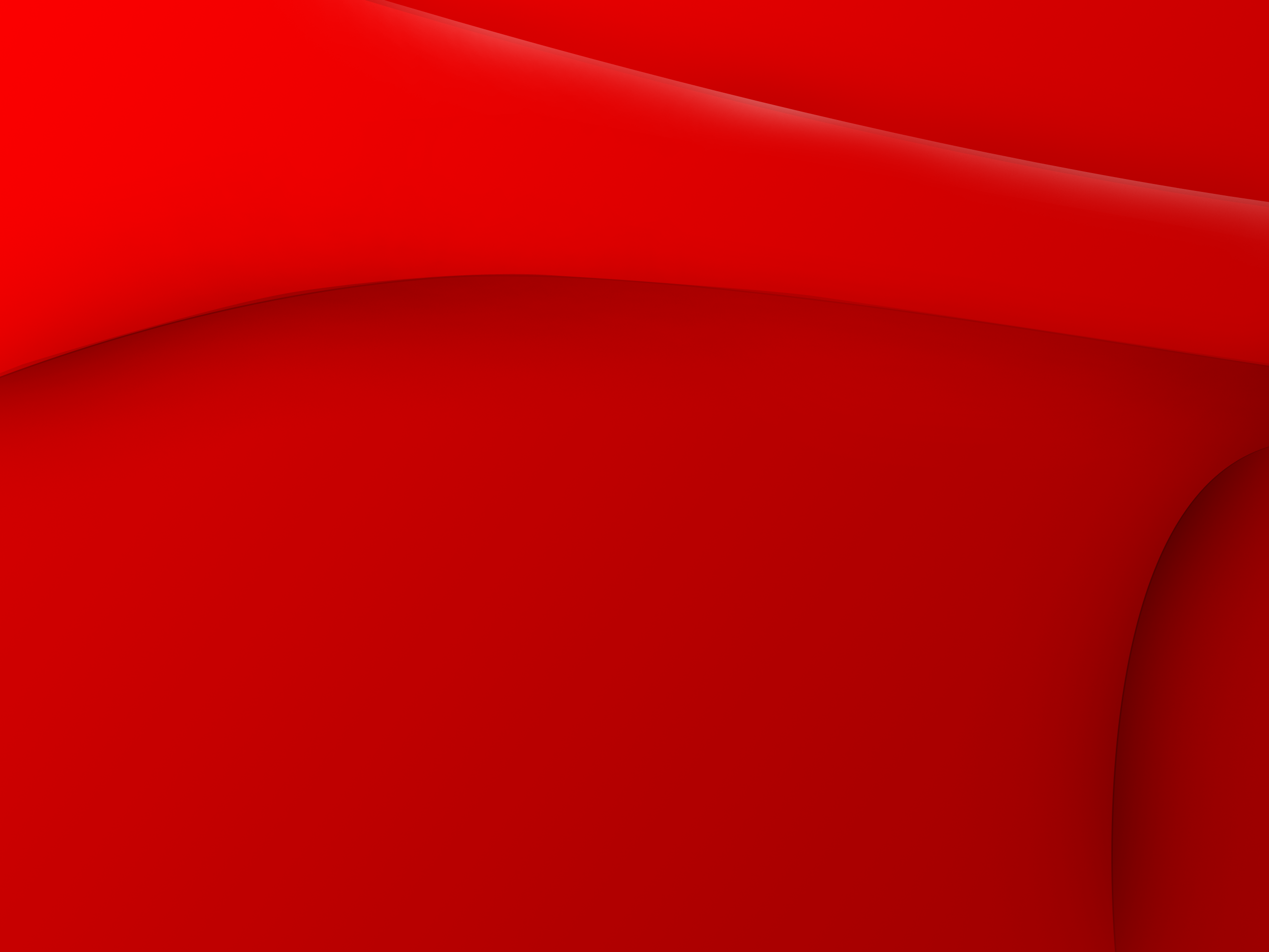 Simple Design Red Abstract Wallpaper HD Widescreen For Your PC Computer