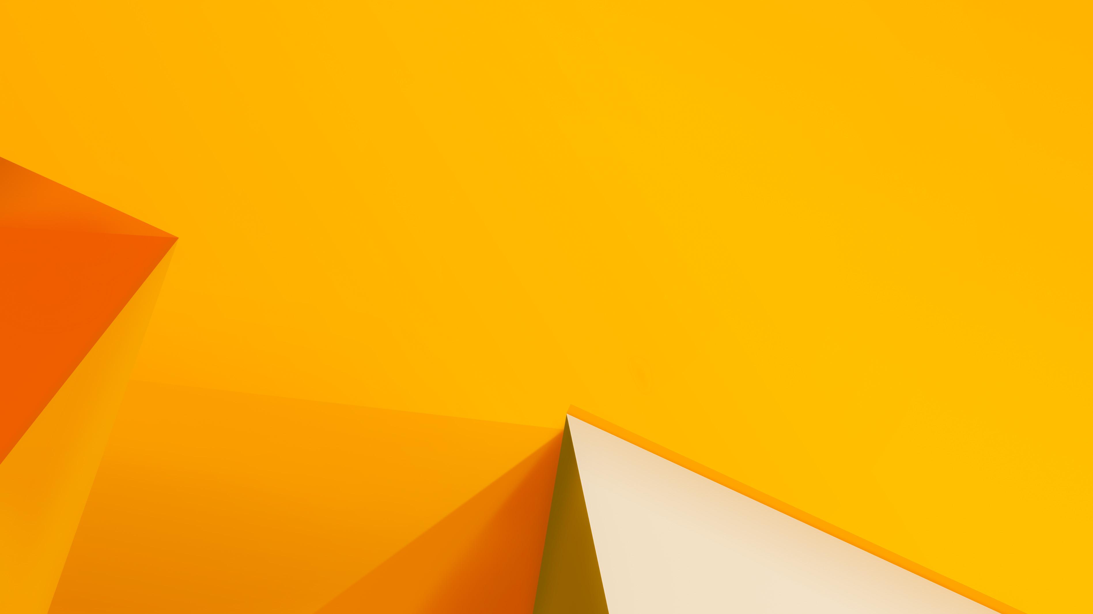 Free Download HD Wallpaper Image Desktop Official Windows 8.1