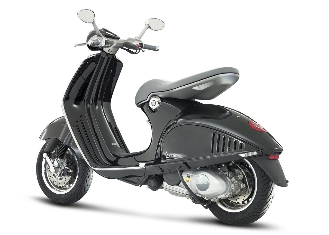 Vespa 946 Italy Motorcycle Automotive HD Wallpaper Image