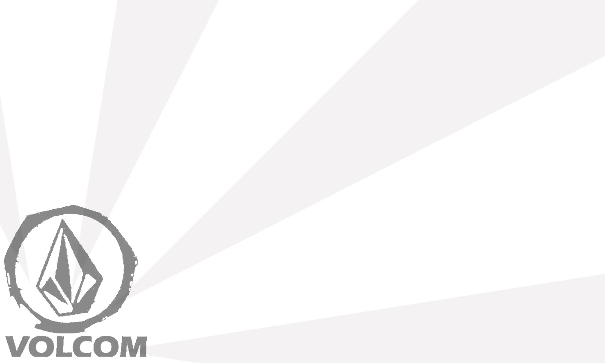 Volcom Graffiti White HD Wallpaper Background Picture Free Download