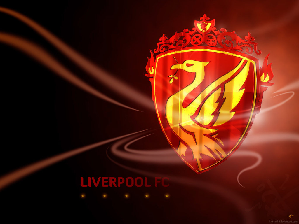 One Of The Best Clubs In The World Liverpool FC HD Wallpaper Picture